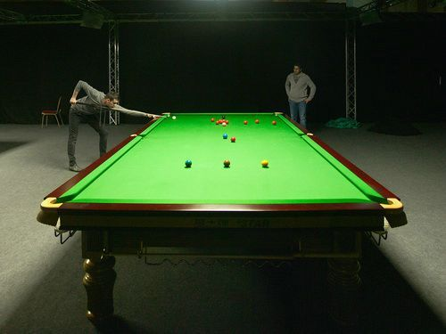 78 images about pool table size on pinterest luxury pools pool table room and dining rooms - What is the size of a standard pool table ...