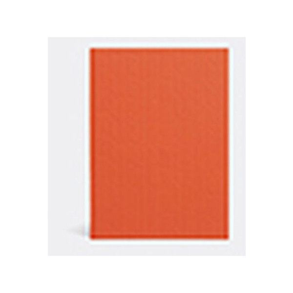 Vitra 'Graph' notebook hard cover A5 (21 CAD) ❤ liked on Polyvore featuring home, home decor and stationery