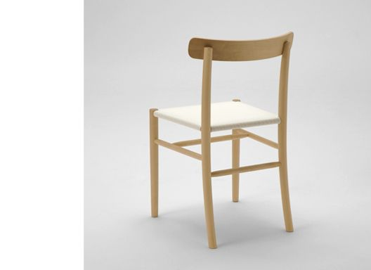 43 best super normal objects images on pinterest for Plywood chair morrison