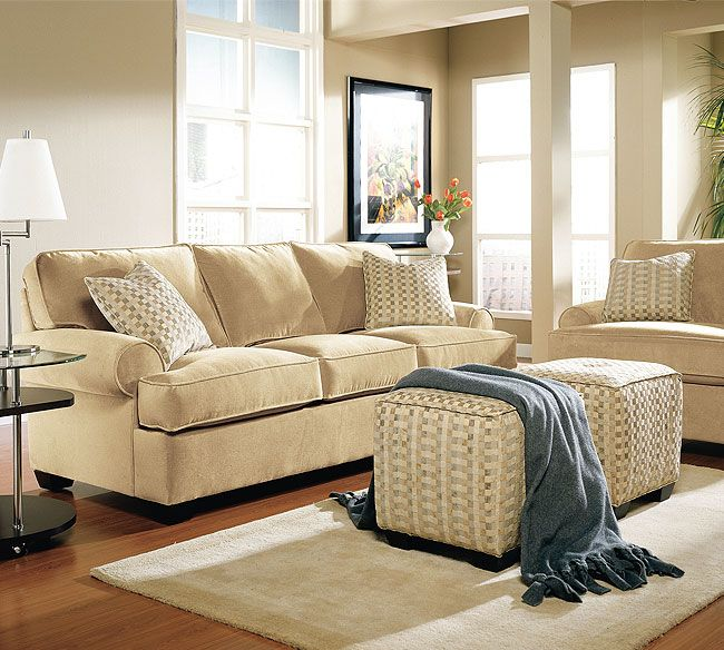 81 best livingfamily room furniture images on Pinterest Family