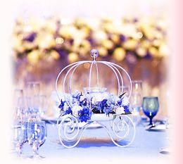 WANT ! Disney's Fairy Tale Weddings: Disney Ambassador Hotel: Wedding Programs