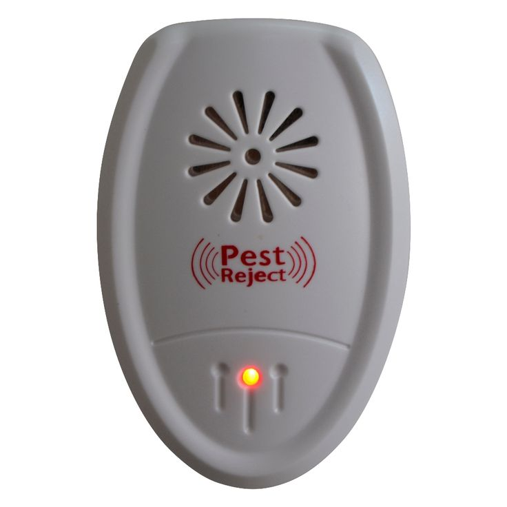 >> Click to Buy << Multifunction Ultrasonic Pest Control Anti Insect Bug Wasp Rat Mice Fly Mosquito Zapper Reject Enhanced Electronic Pest Repeller #Affiliate