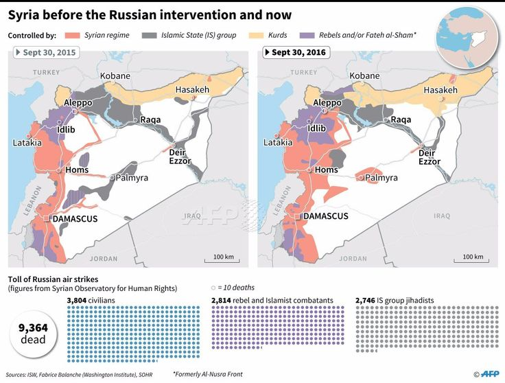 Best Syria Situation Map Ideas On Pinterest Maps Org Kurds - Us agenda map