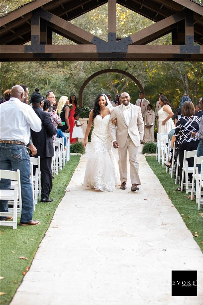 Stonecreek Hall Houston Wedding Vendors Wedding Venues