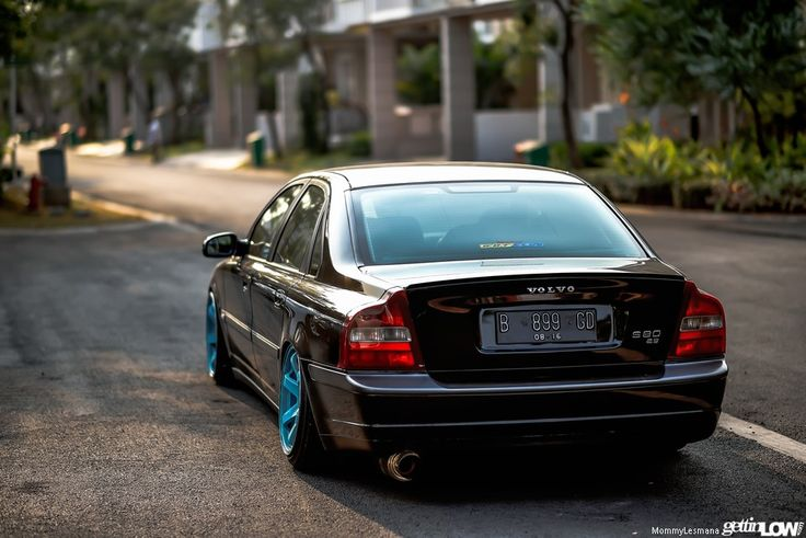 19 best images about my Volvo on Pinterest | Posts, Volvo ...