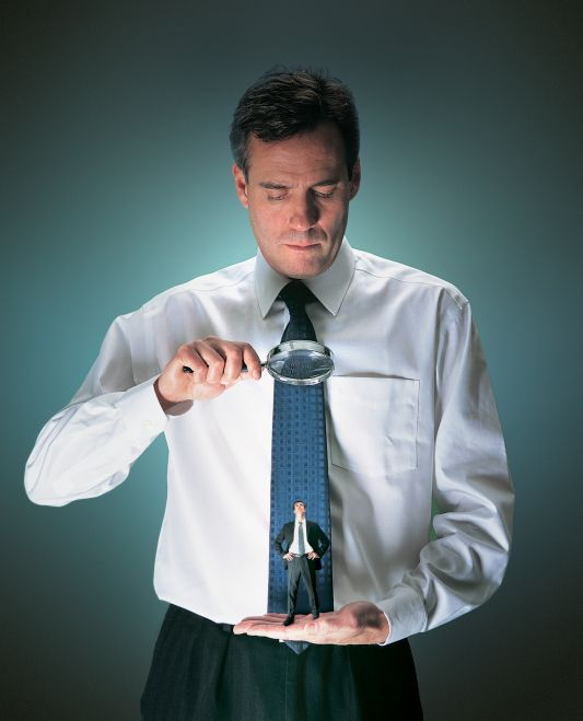Should Great Salespeople Be Rewarded By Being Promoted to Sales Managers?