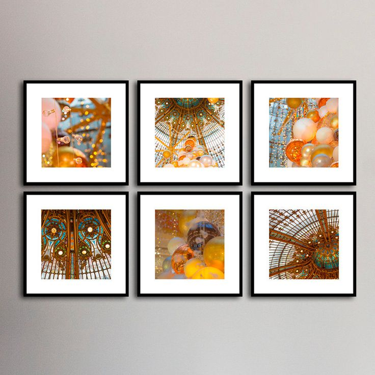 397 best Gallery Wall images on Pinterest | Gallery wall ...