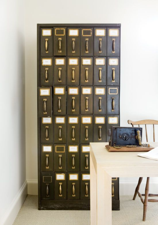 storage office space. 1528 Best Work Spaces Images On Pinterest Workshop Home And Office Storage Space