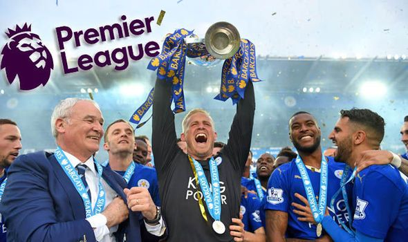 Premier League Fixtures 2016/17: Every club to learn next season's schedule at 9am   via Arsenal FC - Latest news gossip and videos http://ift.tt/2391qr7  Arsenal FC - Latest news gossip and videos IFTTT
