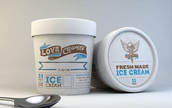 ice-cream-packaging-design-2.jpg 600×377 pixels