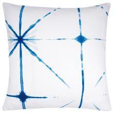 """Kasumi Decorative Pillow 19"""" X 19"""""""