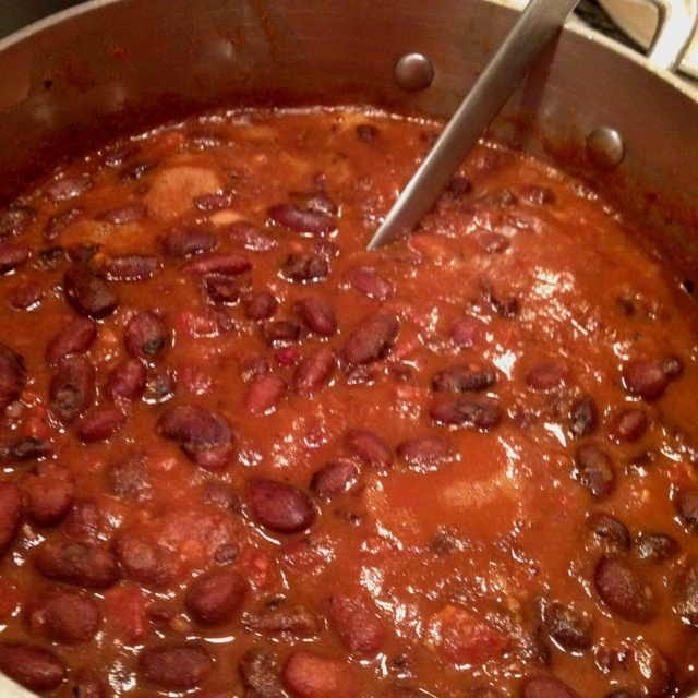 Frijoles #napaFrijoles Napa, Spanish Projects, Pinto Beans, Mexicans Food, Harvest Parties, Ethnic Food, Parties Ideas, Favorite Recipe, Favorite Food