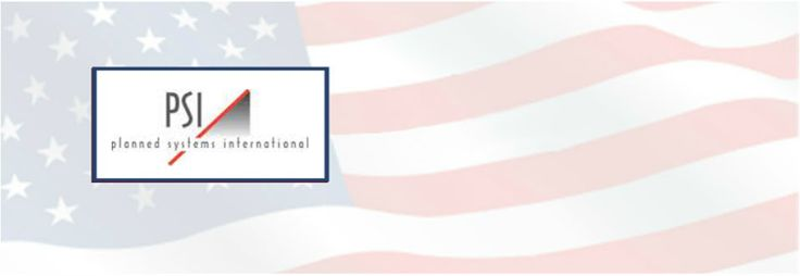 Planned Systems International Ex Military Jobs - http://www.military-civilian.com/pages/planned-systems-international-ex-military-jobs/