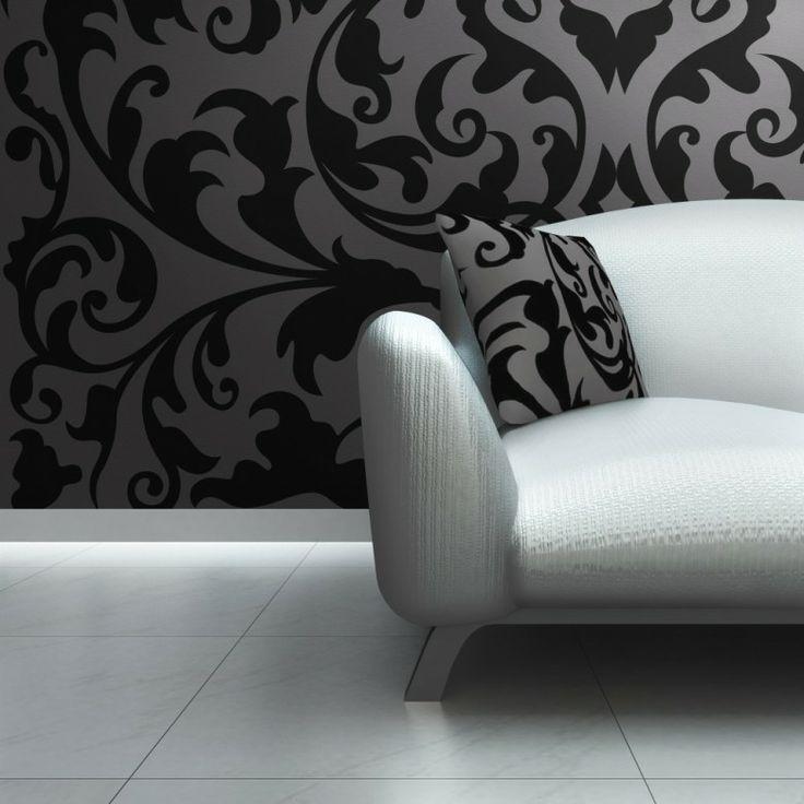 Luxury Sofa 5