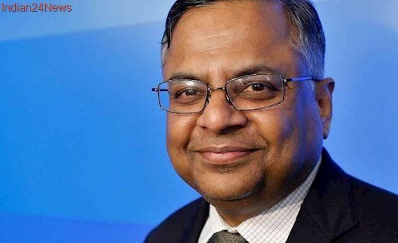 In a first, Tata Sons likely to recast overseas operations