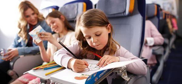 Картинки по запросу книжки для ребенка в самолете