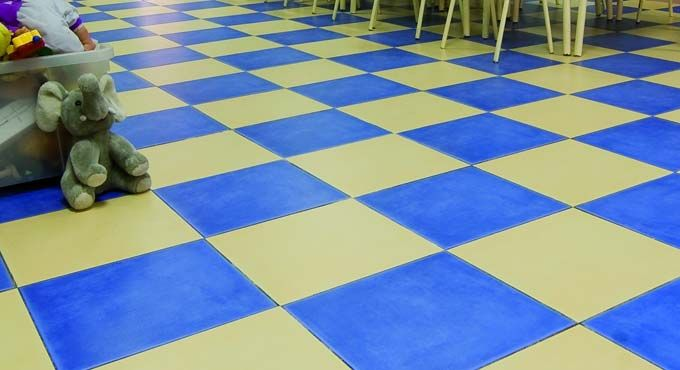 20 best images about carrelage couleur on pinterest for Carrelage 2 couleurs
