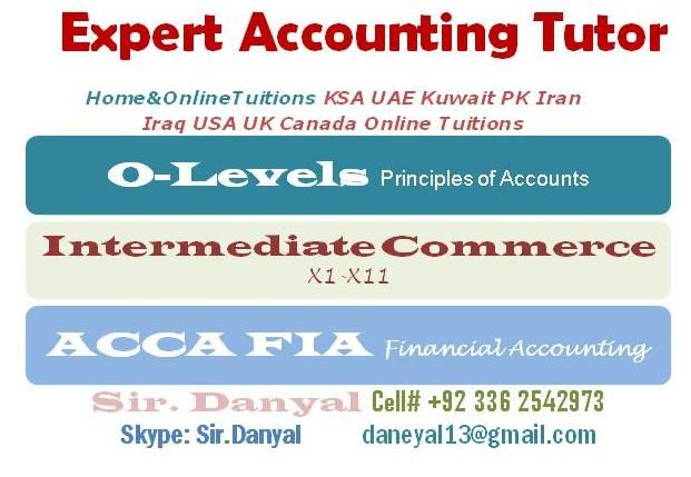 financial accounting tutor The material is customized to professor urquhart and based off past exams and homework if you are taking a different professor, the exam videos will match but the homework may not send us a message with your professor and we will verify and set you up with a promocode if there is not a perfect.