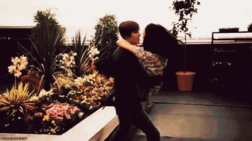 17 Times Troy And Gabriella From High School Musical Gave You Total #RelationshipGoals