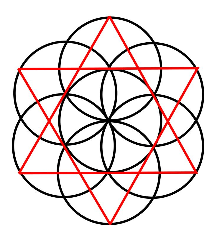 sacred geometry seed of life star of david ---> Great tools for light-workers.. Flower of Life T-Shirts, V-necks, Sweaters, Hoodies & More ONLY 13$ EACH! LIMITED TIME CLICK THE PIC