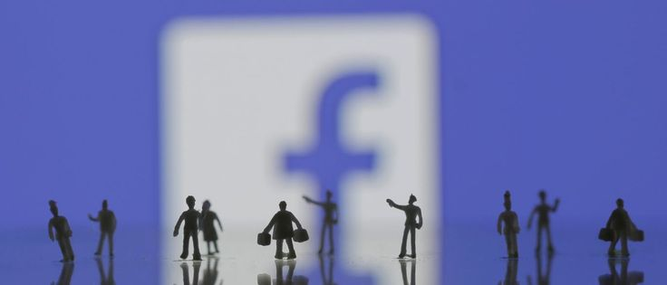 Facebook wants friends recommend you places to dine - Feedblix - world news and report