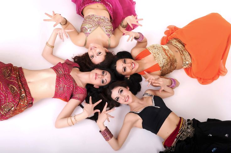 Bollywood-Dancers-Rome5.jpg (2048×1363)