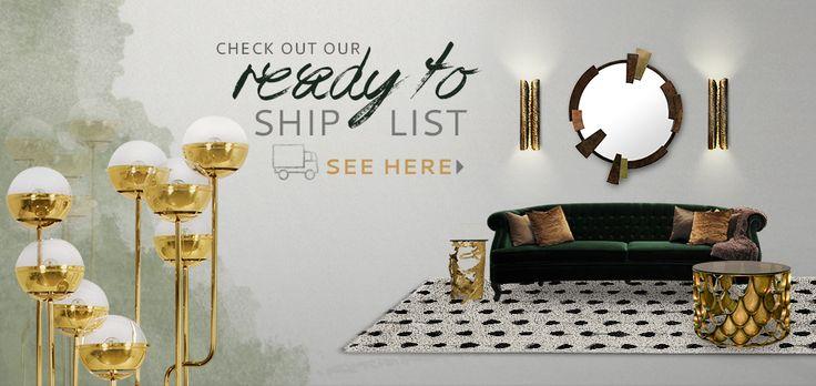 BRABBU | Design Forces - Modern Home Furniture