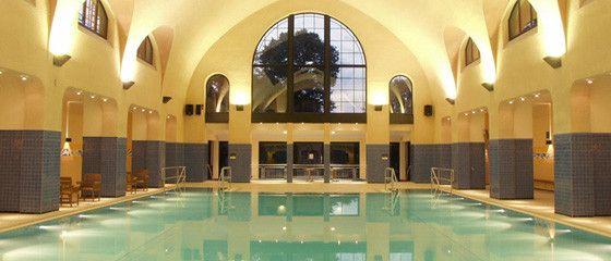 Das Kaifu-Bad ist Hamburgs ältestes Bad. Über 100 Jahre Tradition, die dem Bad einen Kultstatus verliehen haben. Hier treffen sich Jung und Alt, ...
