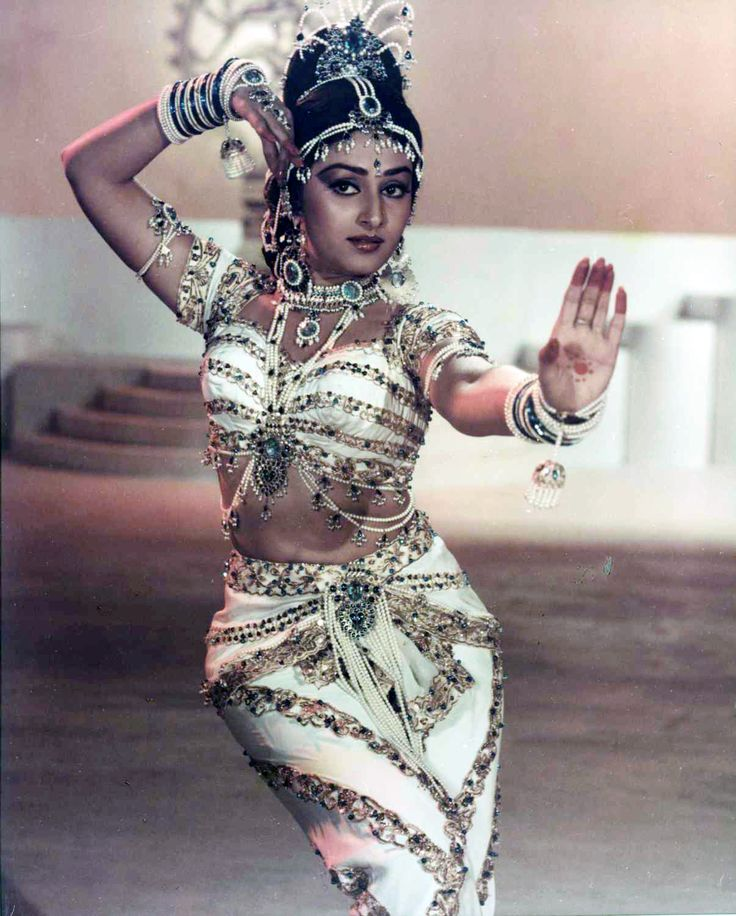 42 best indian classical dance images on pinterest for Classic dance tracks