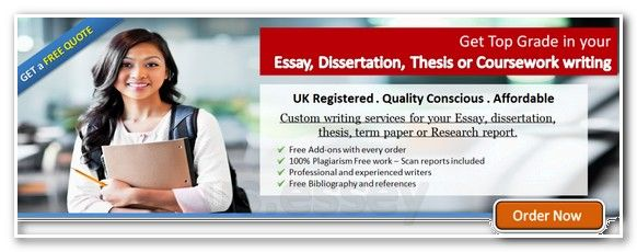Compare and contrast essay outline generator