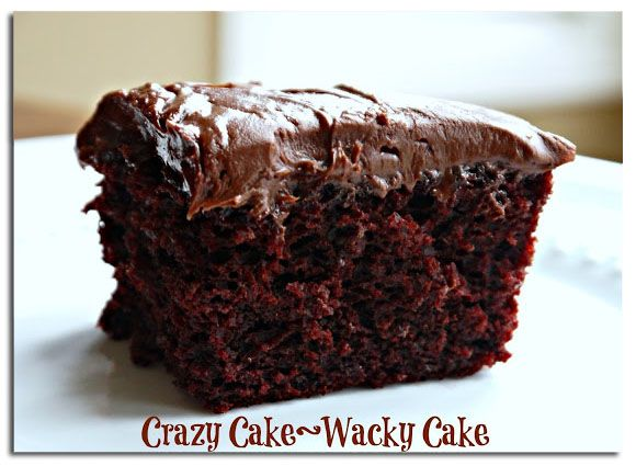 ... Cake !!! | Simply the best..CHOCOLATE | Pinterest | Crazy cakes, Cakes