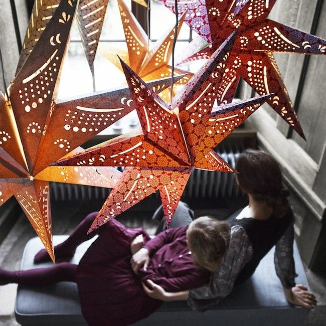 Oltre 1000 idee su Ya Es Navidad su Pinterest