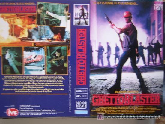 GHETTO BLASTER (FILMTRUST, 1988-1989), PAL VHS, INTERNACIONAL VIDEO SISTEMAS S.L., IVS, PAMPLONA, ESPANJA, what is the E.U., Sylvia KRISTEL, Fairuza BALK, Katherine MOENNIG, Jennifer AYACHE, Louise BASILIEN, Color Me Nana, Dylana SUAREZ, Natalie Off Duty, Natalie SUAREZ, grunge, otsatukat, indie skene, hipster girl fashion, style inspiration, feminism movement, #Gamergate, #MeToo, videokirjasto, rockabilly style, hippie goth, poikatytöt, metallimusiikki, #WCW, boheemi, tyyli & punaiset…