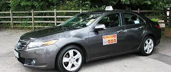 Are you in the city of Staffordshire and searching for taxis for hire? Do you want to enjoy the wonderful nightlight in the city? Or you are scared of being arrested for drunk driving while planning to go to a nightclub with your car? If these are your problems and fear, all you simply need is to search for taxis in cannock.