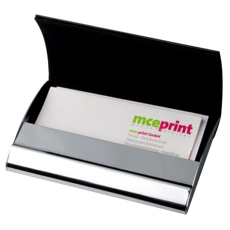 Port card invelit cu piele http://www.corporatepromo.ro/portcarduri/port-card-invelit-cu-piele.html