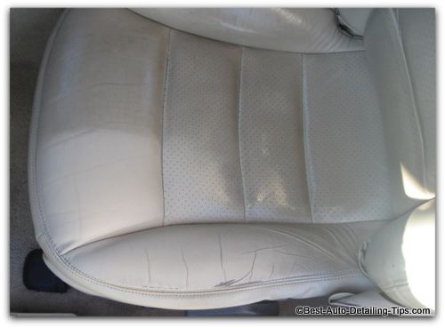 Best Way To Clean Leather Car Seats: 25+ Best Ideas About Clean Leather Seats On Pinterest