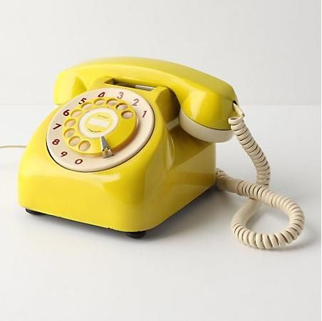require to have: I need $200 for a low-tech item I will rarely-to-never use, but that is beautiful. and that is yellow.