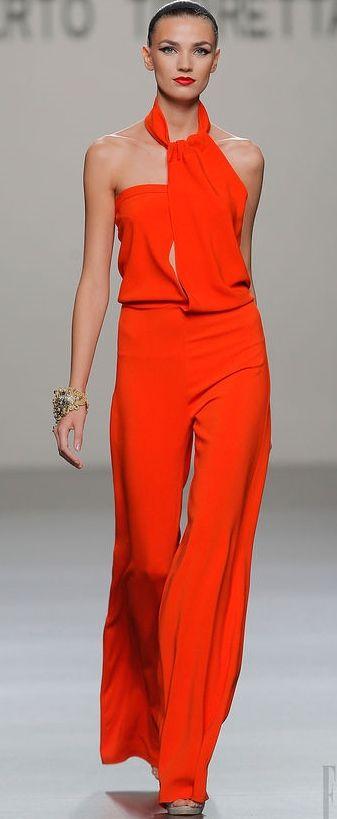 ROBERTO TORRETTA | #DressingwithBarbie  | M E G H A N ♠ M A C K E N Z I E