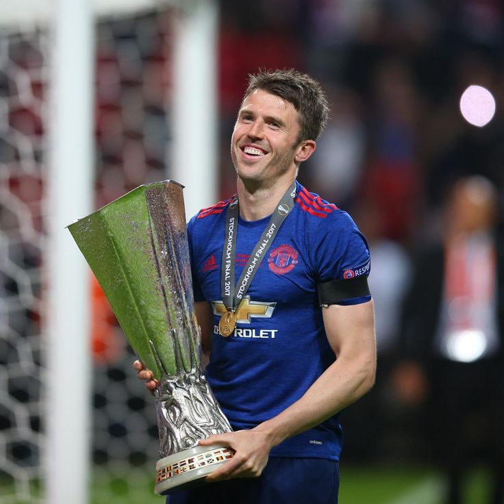 Michael Carrick Testimonial: Team News, Live-Stream, TV