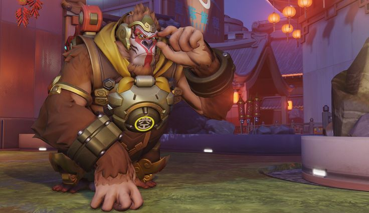 Overwatch Season 3 ends on Feb 21, rewards detailed, Season 4 start date revealed