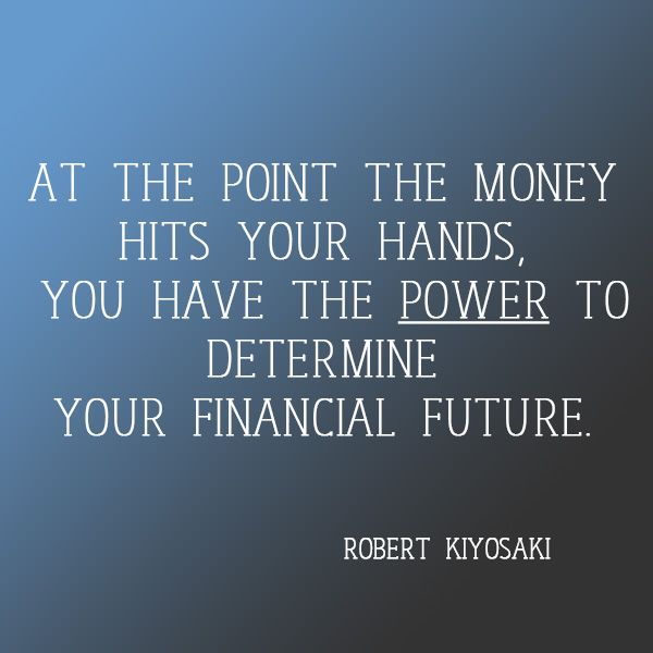 Financial Quotes 21 Best Financial Planning Quotes Images On Pinterest  Financial