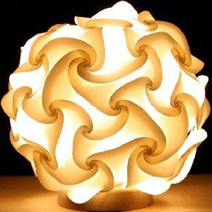 iluminat special http://www.led-zone.ro/led/iluminat-special/