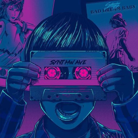 #synthwave #retrowave #outrun #newretrowave #theriseofthesynths #futuresynth #retroart #retro #vintage #future #electro #september87 #dancewiththedead #perturbator #80s #lazerhawk #drive #kavinsky #timecop1983 #nightdrive #carpenter #megadrive #music #blue #pink #art
