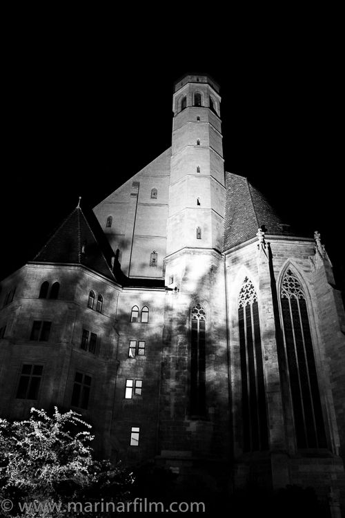 """""""When witches go riding, and black cats are seen, the moon laughs and whispers, 'tis near Halloween."""" #inspirationalphotography #artphotography #halloween #spooky #creepy #hauntedhouse #darknight #haunted #scary #happyhalloween  #creepybuilding #scaryhouse  #shadows #ghost"""