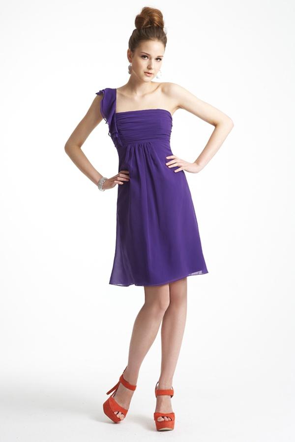 7 best Fancy Dresses images on Pinterest   Costume, Dressy dresses ...