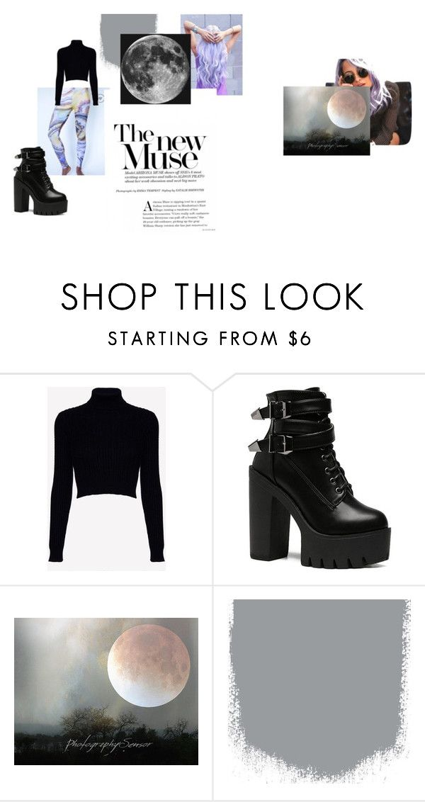 """The New Muse"" by confusedgirlinthecity on Polyvore featuring Jack Wills, Emerson, crystal, Leggings, streetwear, activewear and fallfashion"