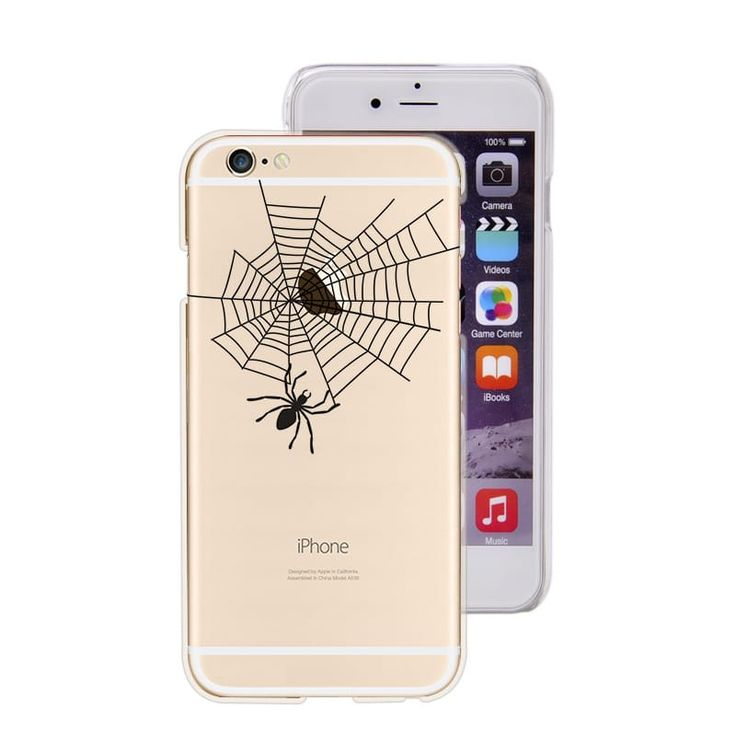 Like and Share if you want this  Spider Web     Tag a friend who would love this!     FREE Shipping Worldwide     Get it here ---> https://www.phonecasegalaxy.com/product/spider-web/