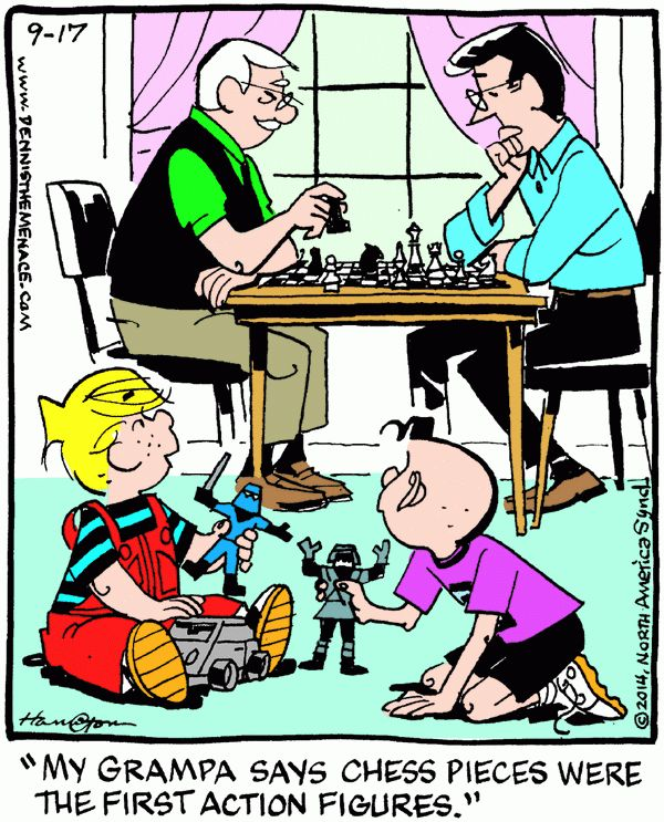 83 best dennis the menace images on pinterest comic