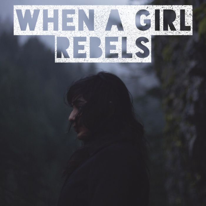When A Girl Rebels - 3 Cautions for Girls Ministry Leaders
