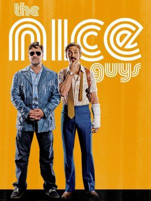 About The Nice Guys Artist : Russell Crowe, Ryan Gosling, Keith David, Matt Bomer, Kim Basinger As : Jackson Healy, Holland March, , ,  Title : Regarder The Nice Guys Complet Film Box Office Release date : 2016-05-20 Movie Code : 3799694 Duration : 98 Category : Crime, Mystery, Thriller